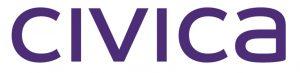 Civica UK Ltd