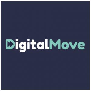 DigitalMove