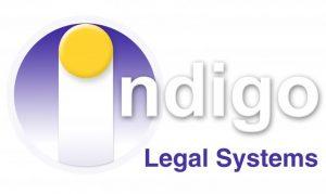 Indigo Legal Systems