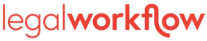 Legal Workflow