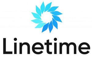 Linetime Limited