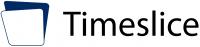Timeslice Limited